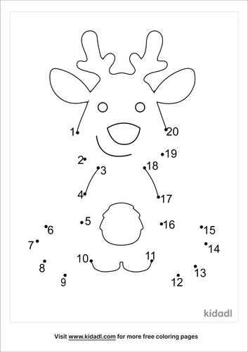 easy-baby-deer-dot-to-dot