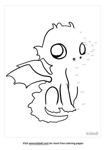 easy-baby-dragon-dot-to-dot