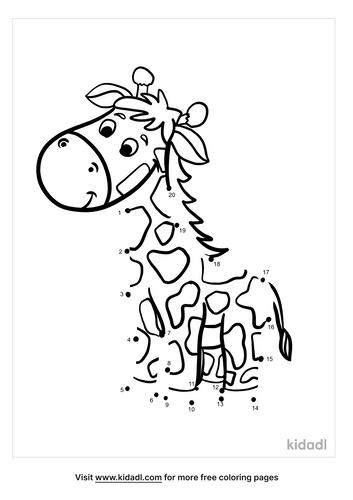 easy-baby-giraffe-dot-to-dot