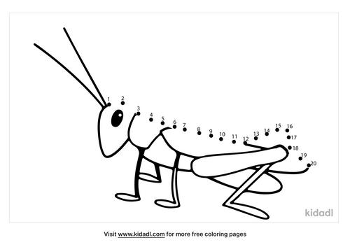 easy-baby-grasshopper-dot-to-dot
