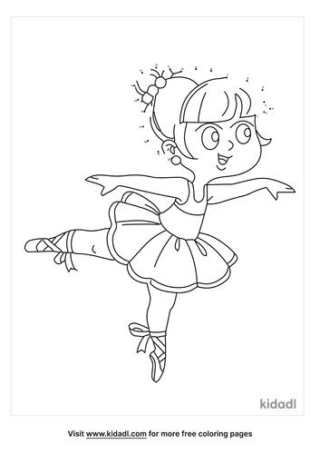 easy-ballerina-dot-to-dot