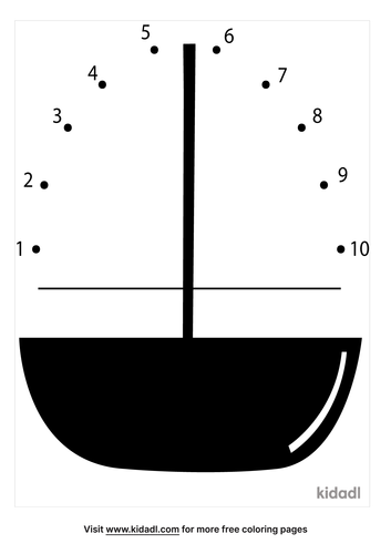 easy-big-boats-dot-to-dot