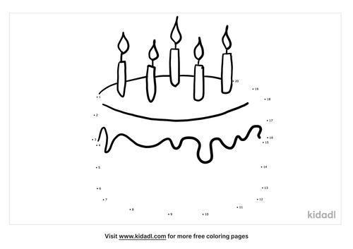 easy-birthday-card-dot-to-dot