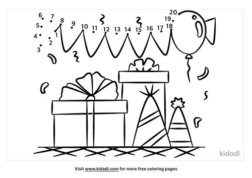 easy-birthday-dot-to-dot