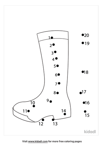 easy-boots-dot-to-dot
