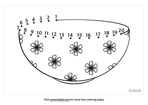 easy-bowl-dot-to-dot