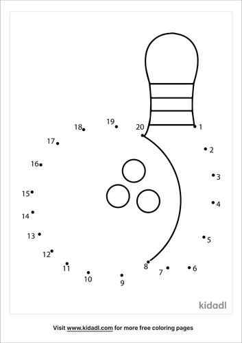 easy-bowling-dot-to-dot