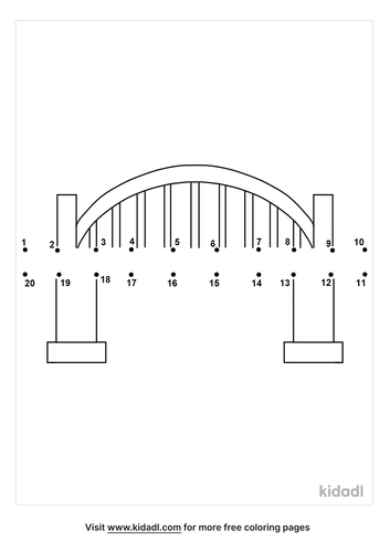easy-bridge-dot-to-dot