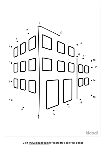 easy-building-dot-to-dot