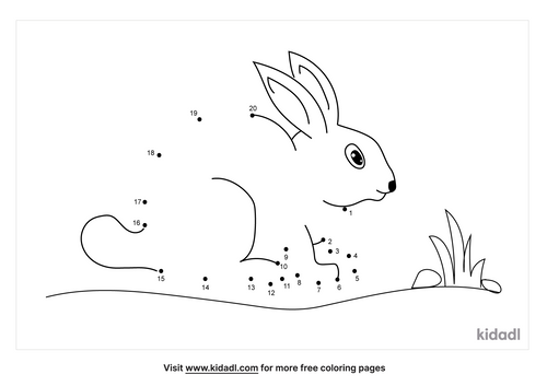 easy-bunny-dot-to-dot