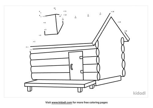easy-cabin-dot-to-dot