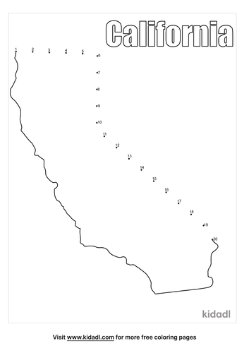 easy-california-dot-to-dot