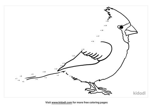 easy-cardinal-dot-to-dot