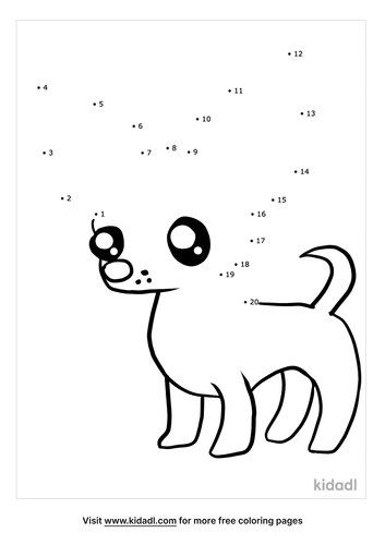 easy-chihuahua-dot-to-dot