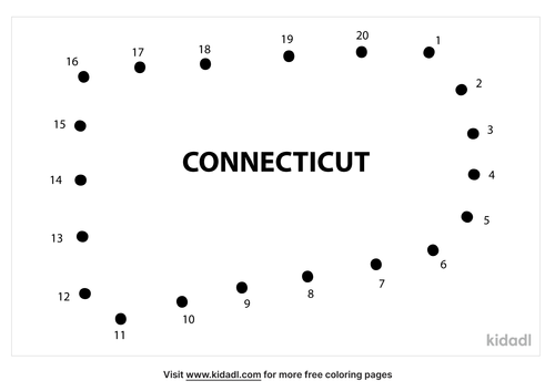 easy-connecticut-dot-to-dot