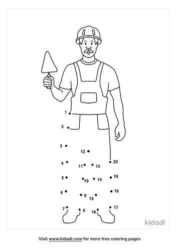 easy-construction-dot-to-dot