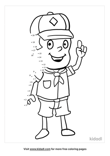 easy-cub-scout-dot-to-dot