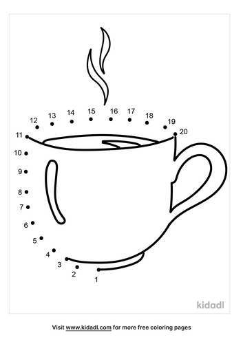 easy-cup-dot-to-dot