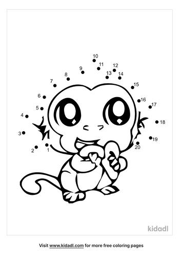 easy-cute-baby-animal-dot-to-dot