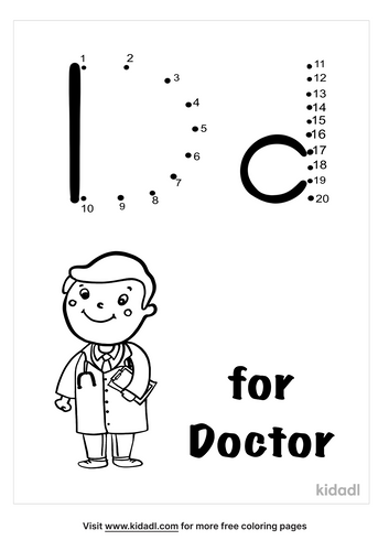 easy-d-is-for-doctor-dot-to-dot