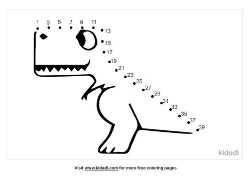 easy-dinosaur-odd-numbers-dot-to-dot