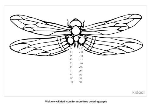 easy-dragonfly-dot-to-dot