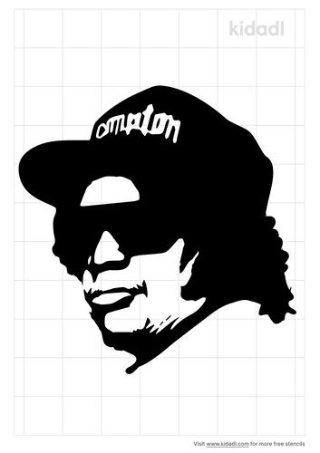 easy-e-stencil
