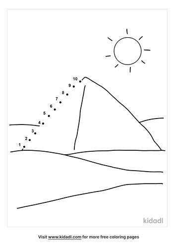 easy-egypt-dot-to-dot