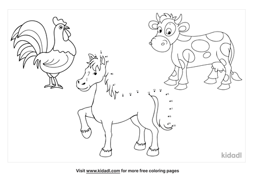 easy-farm-animal-dot-to-dot