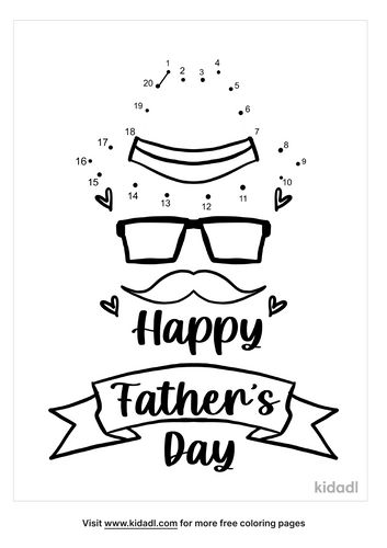 easy-fathers-day-dot-to-dot
