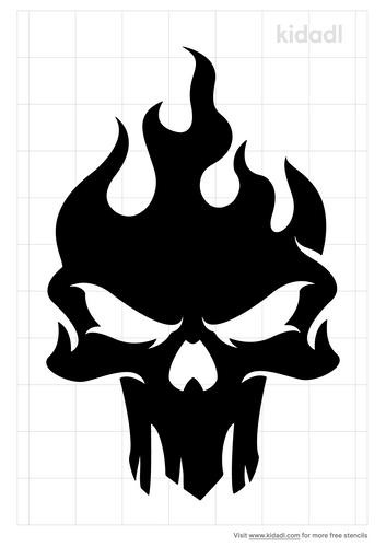 easy-fiery-skull-stencil.png