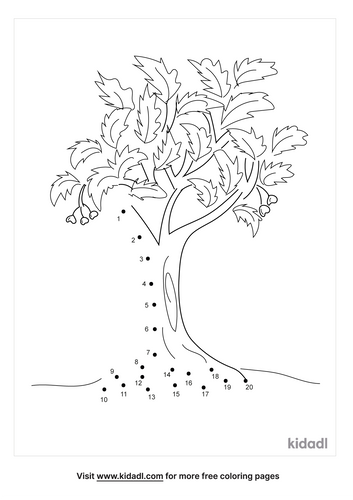 easy-fig-tree-dot-to-dot