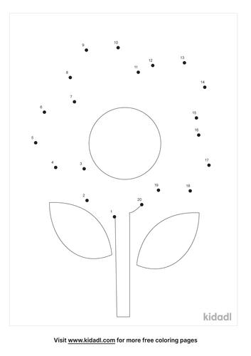 easy-flower-dot-to-dot
