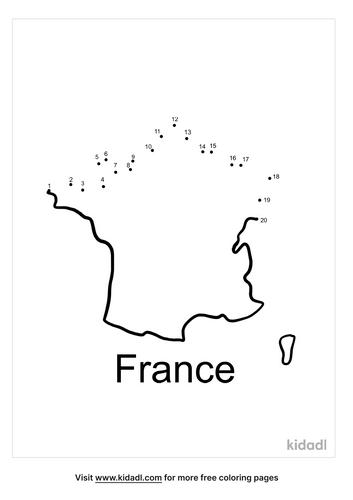 easy-france-dot-to-dot