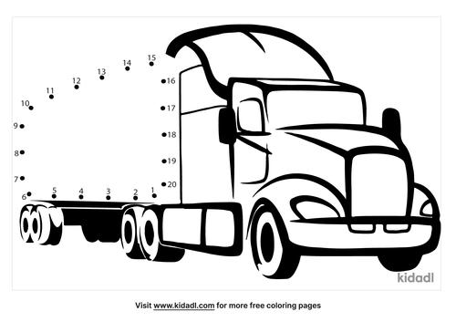 easy-freight-trucks-dot-to-dot