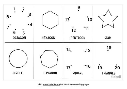 easy-geometric-shapes-dot-to-dot