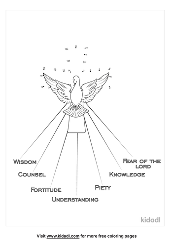 easy-gifts-of-the-holy-spirit-dot-to-dot
