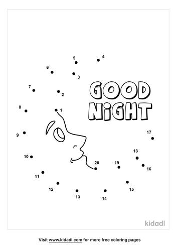 easy-goodnight-moon-dot-to-dot