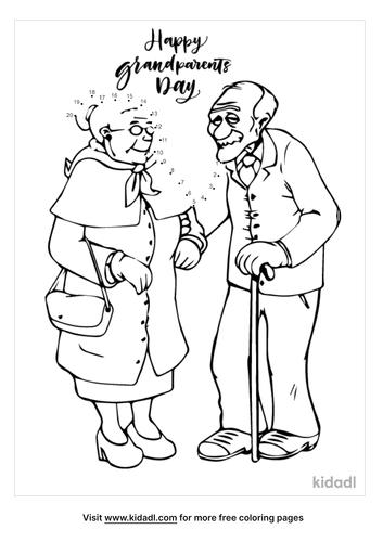 easy-grandparents-day-dot-to-dot