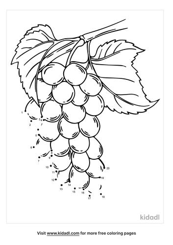 easy-grape-vine-dot-to-dot