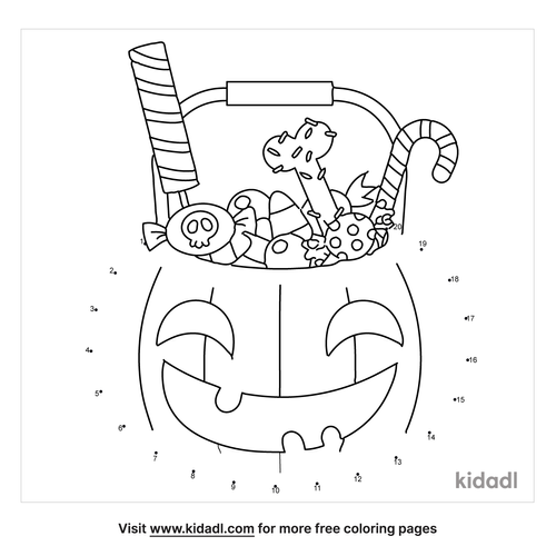 easy-halloween-candy-dot-to-dot