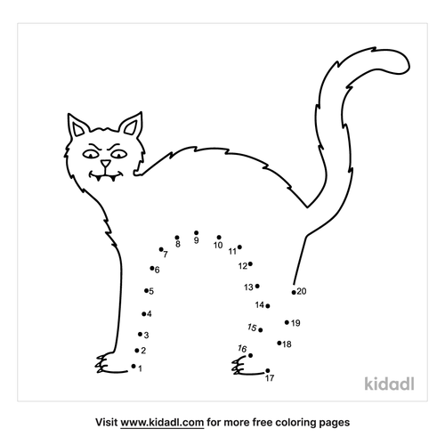easy-halloween-cat-dot-to-dot