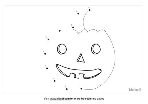 easy-halloween-dot-to-dot