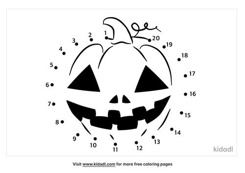 easy-halloween-pumpkin-dot-to-dot