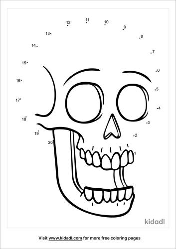 easy-halloween-skull-dot-to-dot