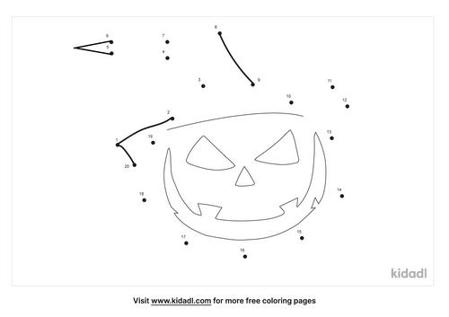 easy-happy-jack-olantern-dot-to-dot