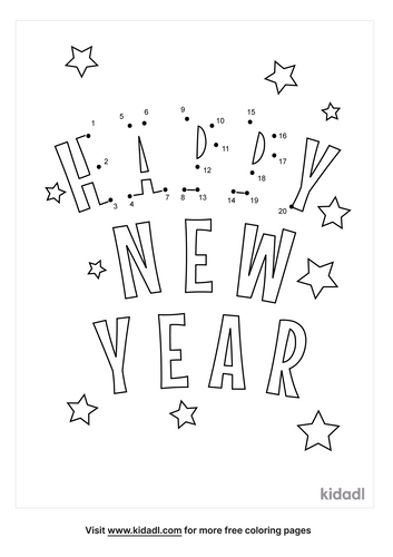 easy-happy-new-year-dot-to-dot
