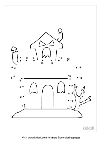 easy-haunted-house-dot-to-dot