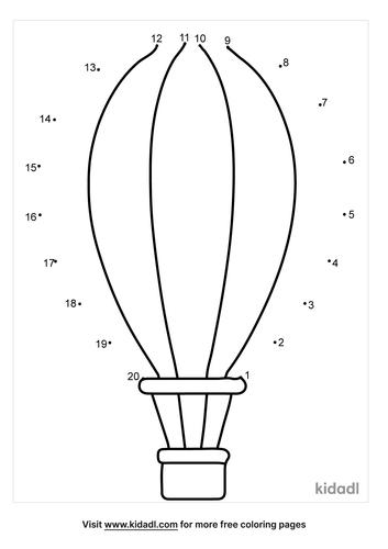 easy-hot-air-balloon-dot-to-dot