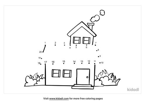 easy-house-dot-to-dot
